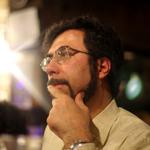 Umberto Sisia
