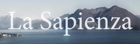 """""""La Sapienza"""", il film """"italiano"""" di Eugène Green"""