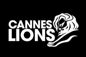 Assegnati i Cannes Lions 2013