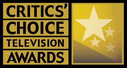 Critics' Choice Television Awards 2013: tutti i vincitori