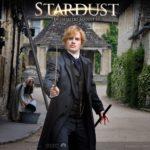 Henry Cavill in Stardust