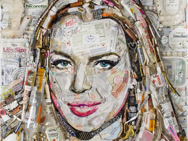 Lindsay Lohan (e altri) sono spazzatura per Jason Mecier