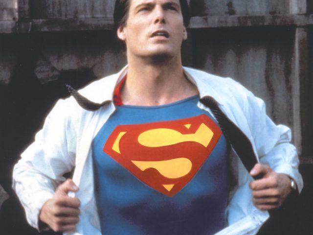 Superman: I migliori, al cinema e in televisione