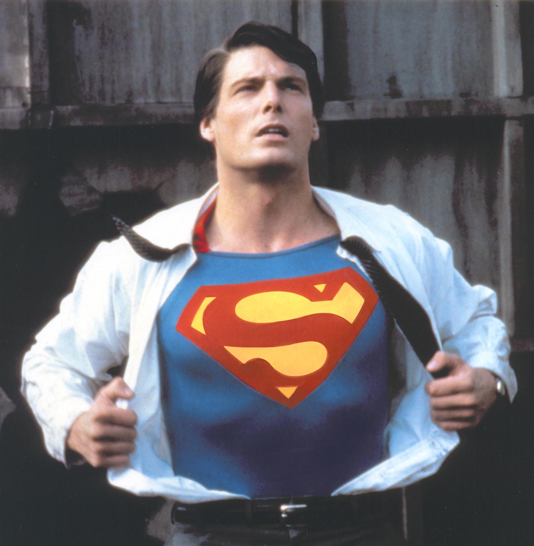 Superman-Christopher-Reeve-03