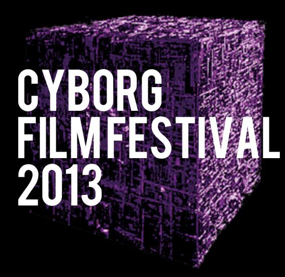 CyBorg Film Festival: il programma della settima edizione