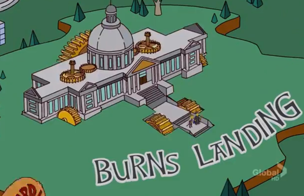 game-of-thrones-simpsons-parody