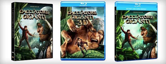il-cacciatore-di-giganti-dvd-blu-ray-3d