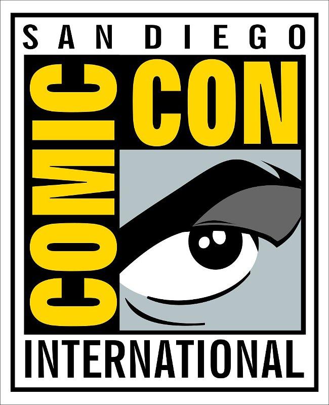 San Diego Comic Con 2013: gli ospiti principali