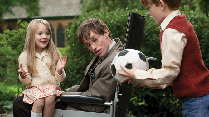 Stephen-hawking-theory-of-everything