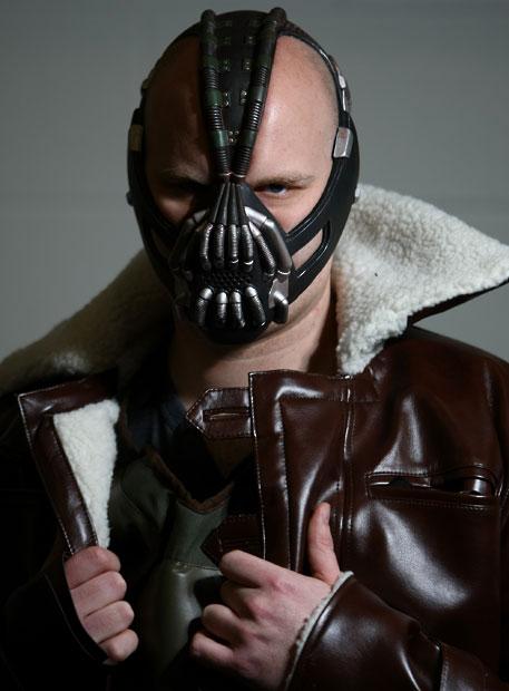 telegraph-super-2013-cosplay-bane