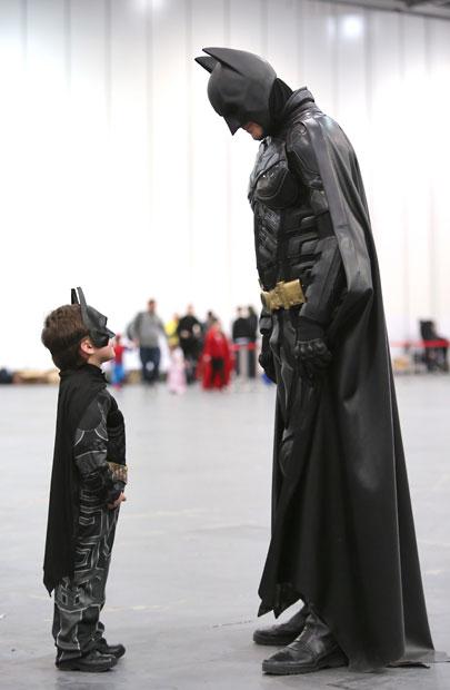 telegraph-super-2013-cosplay-batman