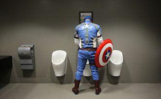 telegraph-super-2013-cosplay-captain-america