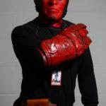 telegraph-super-2013-cosplay-hellboy
