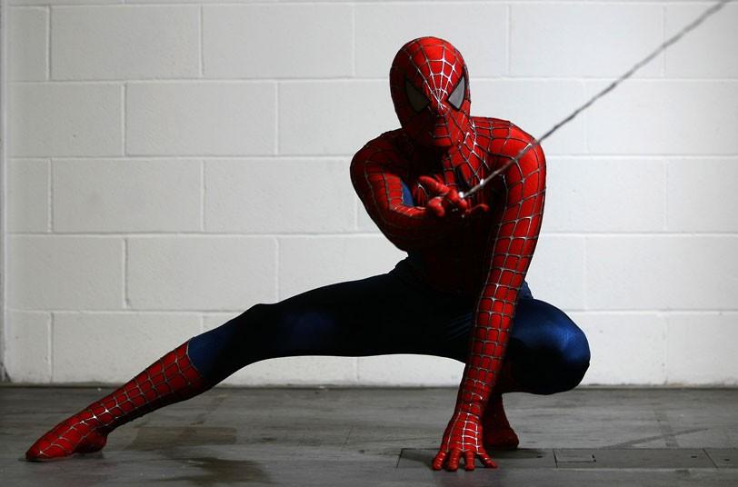 telegraph-super-2013-cosplay-spider-man