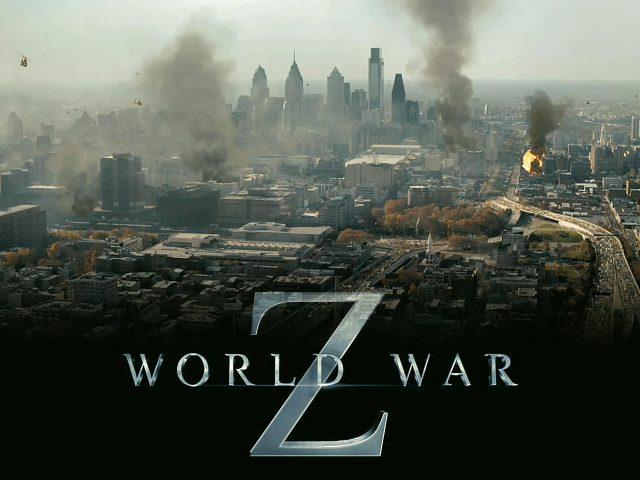 Box Office: gli incassi al cinema in Italia, USA e altrove (4)