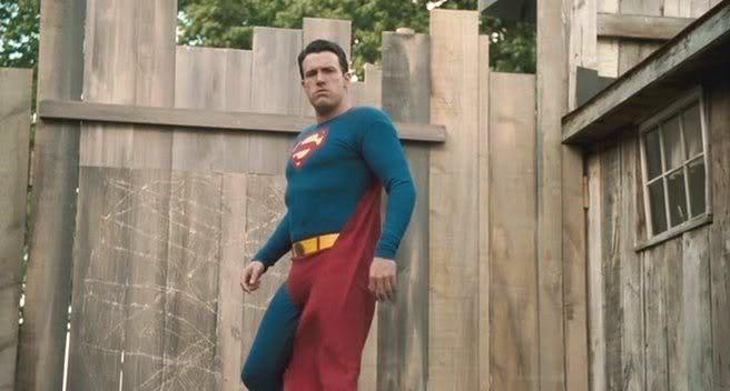 ben-affleck-superman