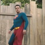 ben-affleck-superman