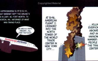 9-11-Il-rapporto-illustrato