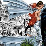 Matrimonio-Cyclops-Jean-Grey