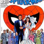 Matrimonio-Peter-Parker-Mary-Jane-Watson