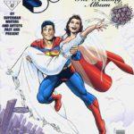 Matrimonio-Superman-Lois-Lane