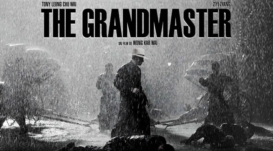 The-Grandmaster-2013-Movie-Title-Banner.jpg