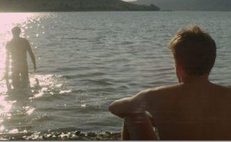 Lo Sconosciuto del Lago