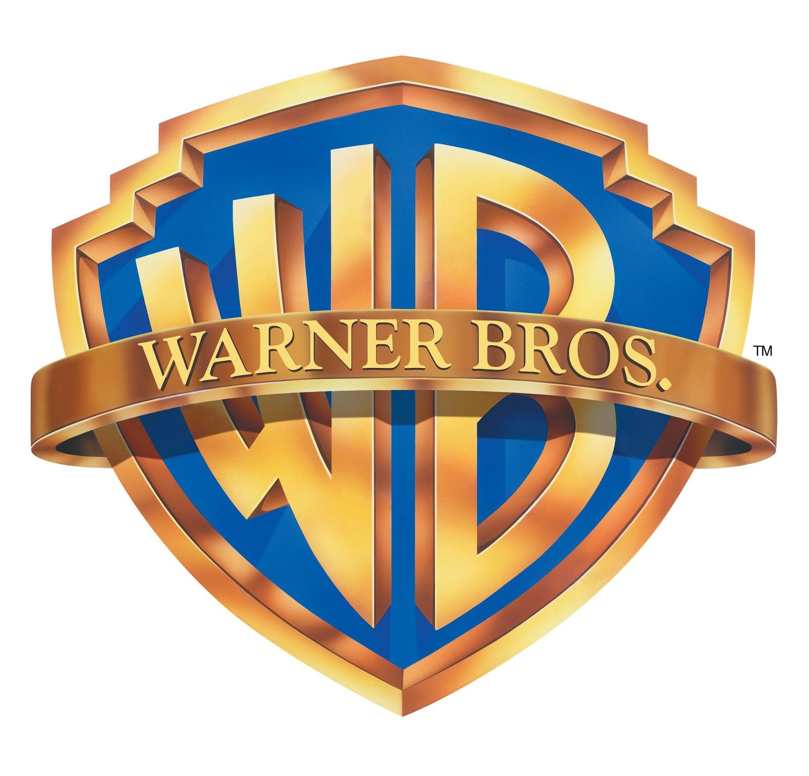 Anche la Warner Bros. a Lucca C&G 2013