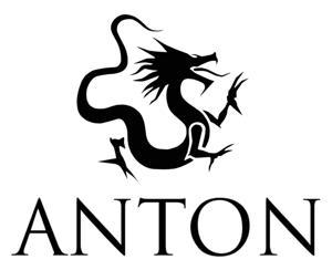 Anton Edizioni