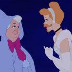 Cenerentola-con-la-barba