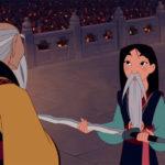 Mulan-con-la-barba