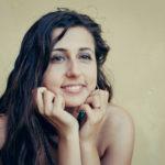 Debora Trachelio