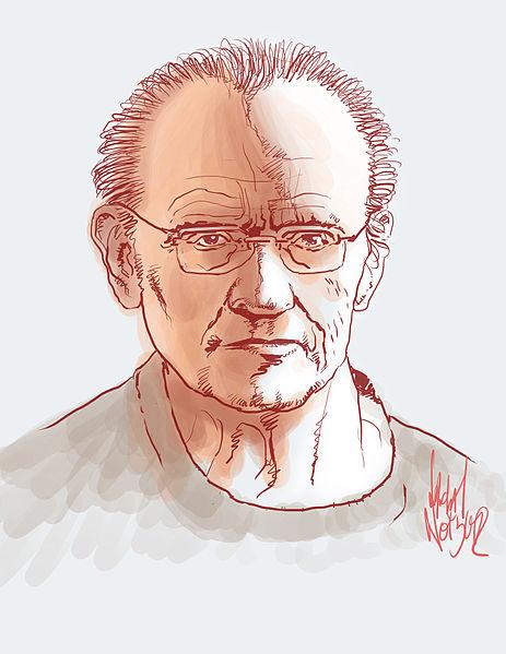 José Ortiz: morto il disegnatore spagnolo di Tex e Magico Vento