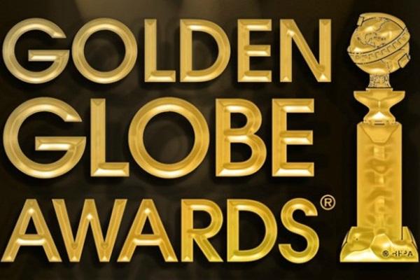 Golden Globe 2014: tutti i premiati del cinema e la televisione