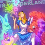 Tohad-Alice