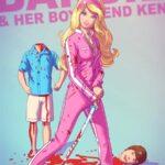 Tohad-Barbie