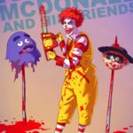 Tohad-Ronald-McDonald