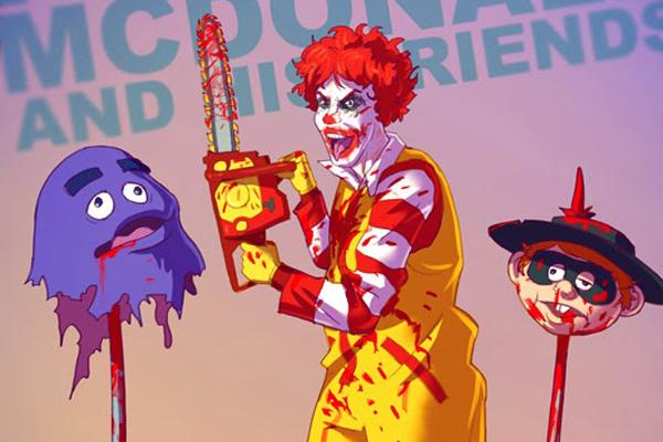 Tohad-Ronald-McDonald-crop