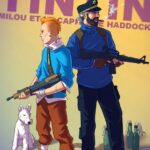 Tohad-Tintin