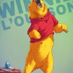 Tohad-Winnie-the-Pooh
