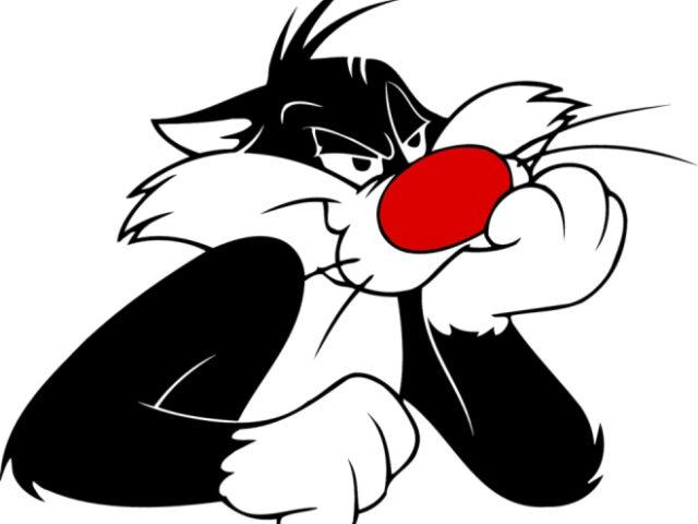 Festa del gatto: i gatti dei fumetti e cartoni animati