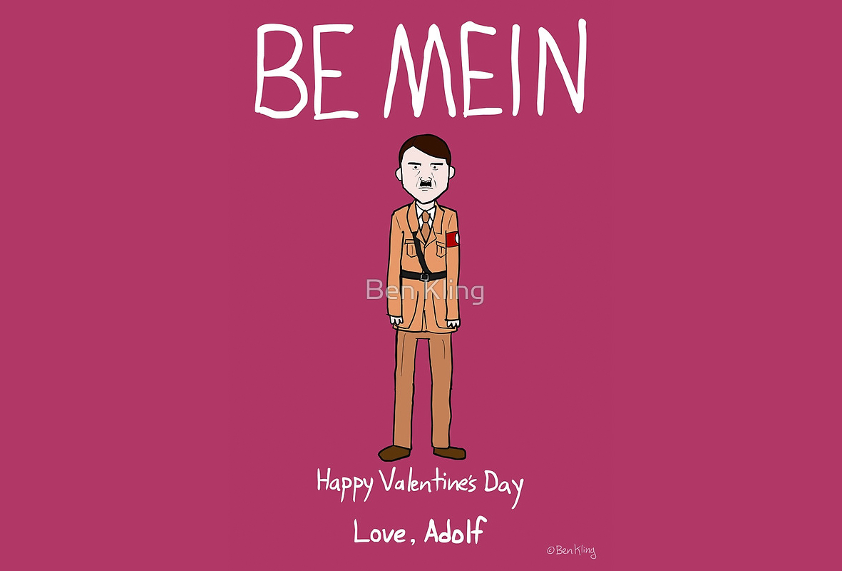 S.Valentino-Ben-Kling-Adolf