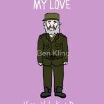 S.Valentino-Ben-Kling-Fidel