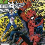 Colleen-Doran-spiderman