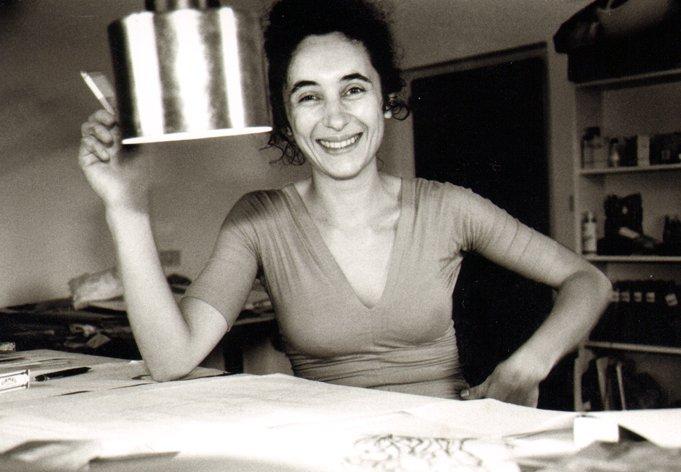 Francesca-Ghermandi