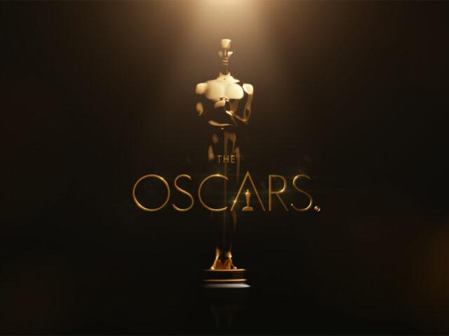 Oscar 2014: tutti i vincitori, visti da un nerd