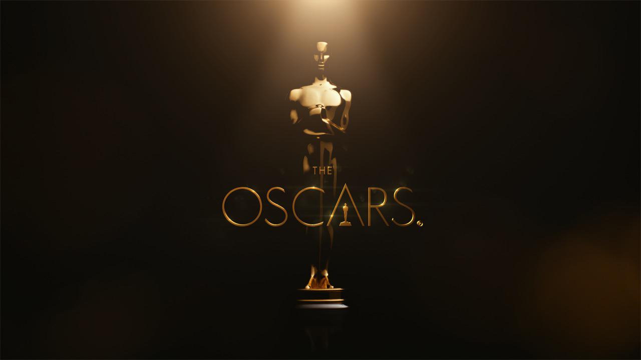 Premio-Oscar