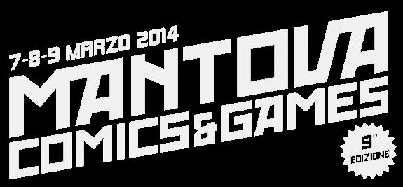 Mantova Comics 2014: gli ospiti e il programma