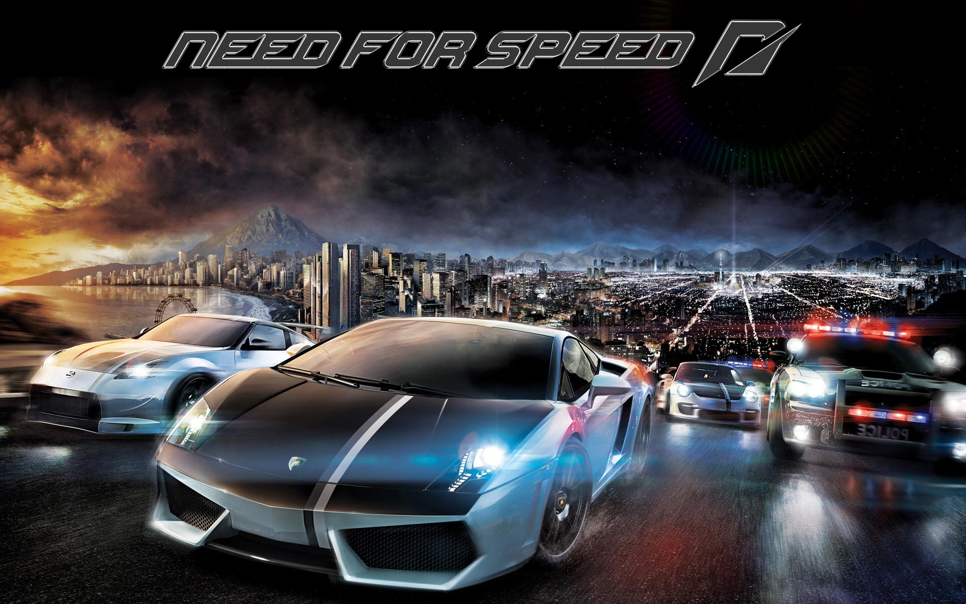 Film Nerd (34): Need for Speed, 47 Ronin, Lei, Mr. Peabody e Sherman