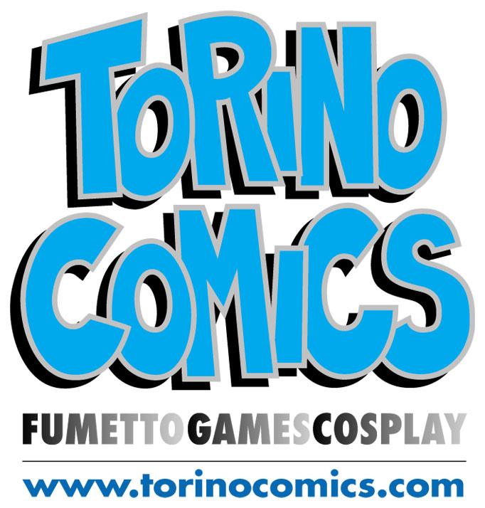 Logo-Torino-Comics1